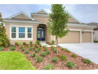 6333 Voyagers Place, Apollo Beach, FL 33572 (MLS #T2879938) :: Alicia Spears Realty