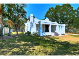 4800 W Neptune Way, Tampa, FL 33609 (MLS #T2880884) :: The Duncan Duo & Associates