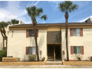 3803 Cortez Circle A, Tampa, FL 33614 (MLS #T2881479) :: The Duncan Duo & Associates
