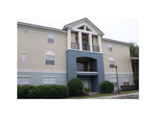 15002 Arbor Reserve Circle #106, Tampa, FL 33624 (MLS #T2882138) :: The Duncan Duo & Associates