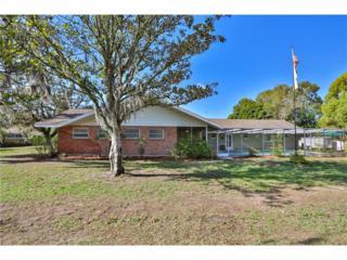 705 Kingswood Loop, Brandon, FL 33511 (MLS #T2882216) :: Rutherford Realty Group   Keller Williams