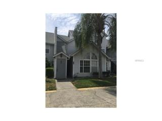 12179 Armenia Gables Circle #12179, Tampa, FL 33612 (MLS #T2882274) :: The Duncan Duo & Associates