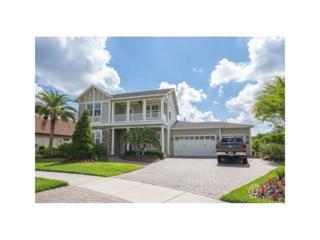 5920 Alana Leigh Place, Lithia, FL 33547 (MLS #T2882359) :: The Duncan Duo & Associates