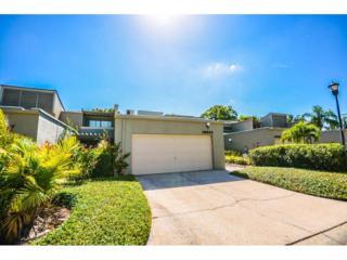 13615 Twin Lakes Lane #13615, Tampa, FL 33618 (MLS #T2882531) :: The Duncan Duo & Associates