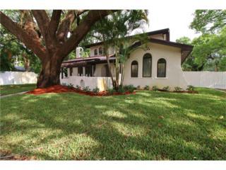 3119 S Julia Circle, Tampa, FL 33629 (MLS #T2882602) :: Rutherford Realty Group   Keller Williams