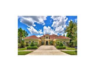 6109 Avocetridge Drive, Lithia, FL 33547 (MLS #T2882791) :: The Duncan Duo & Associates