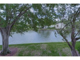 4104 Pinelake Lane #202, Tampa, FL 33618 (MLS #T2882853) :: The Duncan Duo & Associates