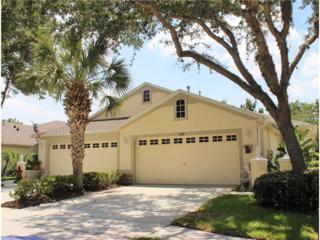 6039 Sandhill Ridge Drive, Lithia, FL 33547 (MLS #T2883063) :: The Duncan Duo & Associates