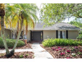 13623 Diamond Head Drive, Tampa, FL 33624 (MLS #T2883080) :: The Duncan Duo & Associates