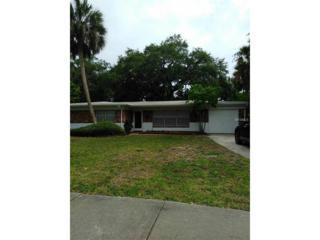 4818 W San Jose Street, Tampa, FL 33629 (MLS #T2883197) :: The Duncan Duo & Associates