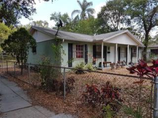 2807 N Highland Avenue, Tampa, FL 33602 (MLS #T2883378) :: NewHomePrograms.com LLC