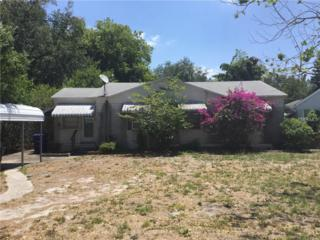 3616 W Sterling Circle, Tampa, FL 33629 (MLS #T2883428) :: The Duncan Duo & Associates