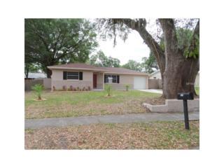 529 Robin Hill Circle, Brandon, FL 33510 (MLS #T2883477) :: The Duncan Duo & Associates