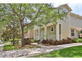 3108 W Fielder Street, Tampa, FL 33611 (MLS #T2883495) :: The Duncan Duo & Associates