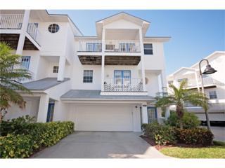 107 Yacht Club Circle, North Redington Beach, FL 33708 (MLS #U7813247) :: Alicia Spears Realty