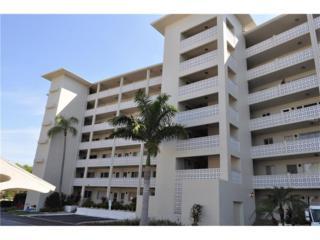 1235 S Highland Avenue 5-505, Clearwater, FL 33756 (MLS #U7813408) :: The Duncan Duo & Associates