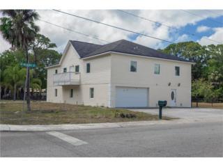 8433 Wilkins Street, Port Richey, FL 34668 (MLS #U7815880) :: The Duncan Duo & Associates