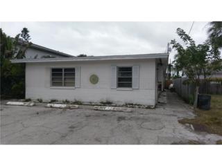 619 73RD Avenue, St Pete Beach, FL 33706 (MLS #U7816688) :: The Duncan Duo & Associates