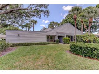 3198 Eagles Landing Circle W, Clearwater, FL 33761 (MLS #U7816884) :: The Duncan Duo & Associates