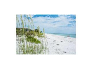 24 Gulf Boulevard 1B, Indian Rocks Beach, FL 33785 (MLS #U7816942) :: The Duncan Duo & Associates