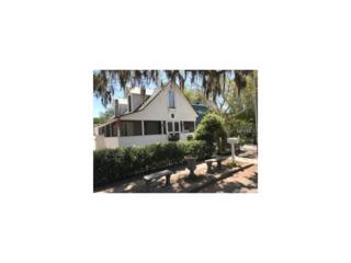 357 Pennsylvania Avenue, Palm Harbor, FL 34683 (MLS #U7820285) :: Alicia Spears Realty