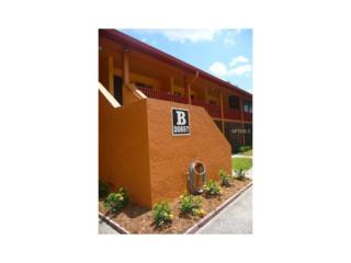 20857 Haulover Cove B8, Lutz, FL 33558 (MLS #W7619734) :: The Duncan Duo & Associates