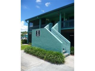1881 Mazo Manor I3, Lutz, FL 33558 (MLS #W7620192) :: The Duncan Duo & Associates