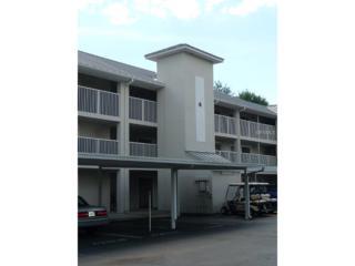 21146 Fountain View Lane #4102, Lutz, FL 33558 (MLS #W7622792) :: The Duncan Duo & Associates