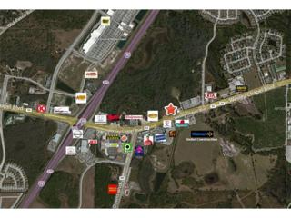 State Road 54, Wesley Chapel, FL 33543 (MLS #W7624320) :: The Duncan Duo & Associates