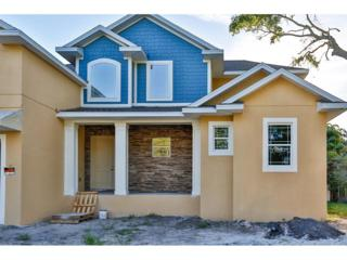 6208 S Kelly Road, Tampa, FL 33611 (MLS #A4157442) :: The Duncan Duo & Associates