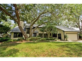 1366 Harbour Island Road, Orlando, FL 32809 (MLS #O5454265) :: The Duncan Duo & Associates