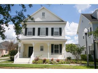 1595 Hanks Avenue, Orlando, FL 32814 (MLS #O5500271) :: Alicia Spears Realty