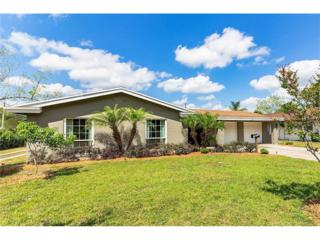 1435 Oxford Road, Maitland, FL 32751 (MLS #O5512075) :: Alicia Spears Realty