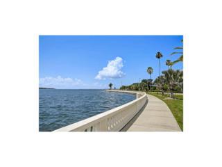 723 S Brevard Avenue, Tampa, FL 33606 (MLS #T2822255) :: The Duncan Duo & Associates