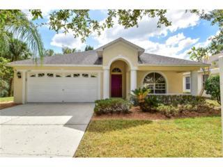 1307 Bloomingdale Trails Boulevard, Brandon, FL 33511 (MLS #T2847033) :: The Duncan Duo & Associates