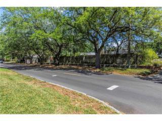 0 S Himes Avenue, Tampa, FL 33629 (MLS #T2852930) :: The Duncan Duo & Associates