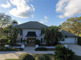 14512 Anchoret Road, Tampa, FL 33618 (MLS #T2866242) :: The Duncan Duo & Associates