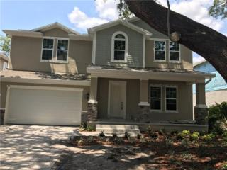 203 S Renellie Drive, Tampa, FL 33609 (MLS #T2871131) :: The Duncan Duo & Associates