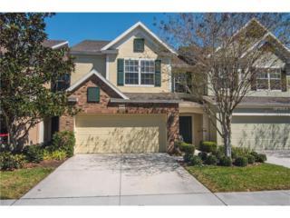 10122 Haverhill Ridge Drive, Riverview, FL 33578 (MLS #T2871355) :: The Duncan Duo & Associates
