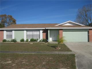 1209 Londonwood Street, Brandon, FL 33510 (MLS #T2877261) :: The Duncan Duo & Associates