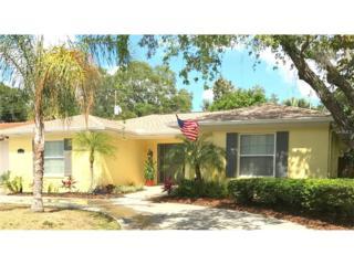 816 S West Shore Boulevard, Tampa, FL 33609 (MLS #T2877291) :: The Duncan Duo & Associates