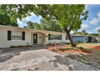 3608 S Lightner Drive, Tampa, FL 33629 (MLS #T2883251) :: Rutherford Realty Group   Keller Williams