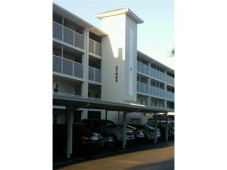 21055 Fountain View Lane #2404, Lutz, FL 33558 (MLS #W7628914) :: The Duncan Duo & Associates