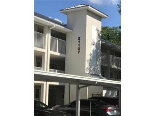 21107 Fountain View Lane #5304, Lutz, FL 33558 (MLS #W7629327) :: The Duncan Duo & Associates