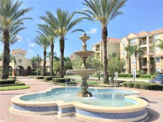 5000 Cayview Street #202, Orlando, FL 32819 (MLS #O5493459) :: The Duncan Duo & Associates