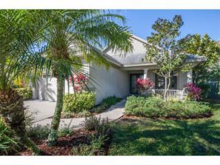 9604 Gretna Green Drive, Tampa, FL 33626 (MLS #T2858946) :: The Duncan Duo & Associates