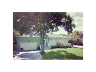 6205 Sanders Drive, Tampa, FL 33611 (MLS #T2863011) :: The Duncan Duo & Associates