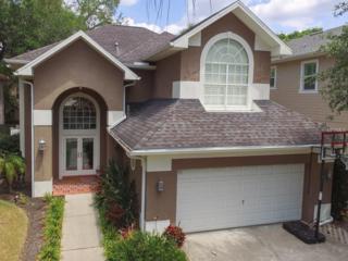 3111 W Granada Street, Tampa, FL 33629 (MLS #T2868887) :: The Duncan Duo & Associates