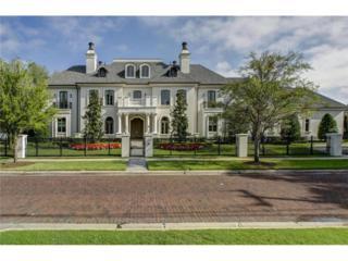 921 S Golf View Street, Tampa, FL 33629 (MLS #T2811954) :: The Duncan Duo & Associates