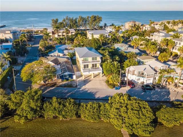 402 Bay Drive S, Bradenton Beach, FL 34217 (MLS #O5778876) :: Medway Realty